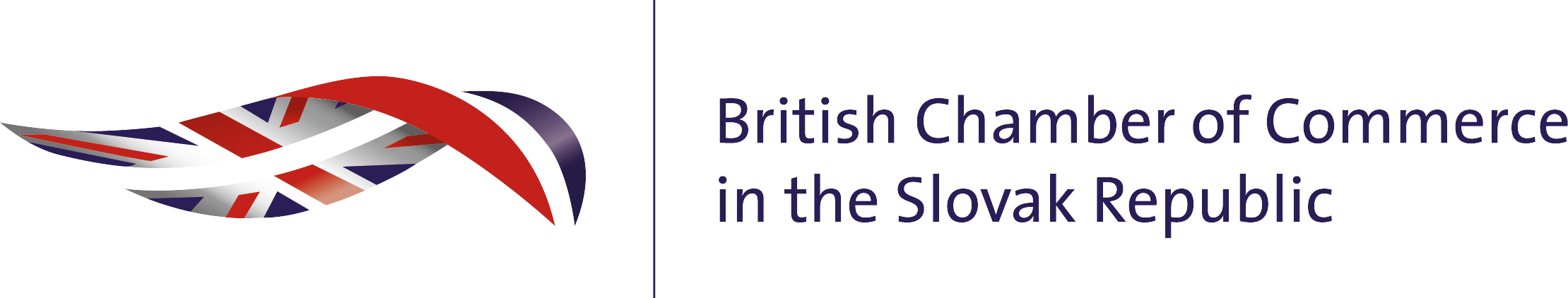 British Chamber of Commerce in the Slovak Republic